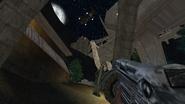 Turok Evolution Weapons - Shotgun (11)