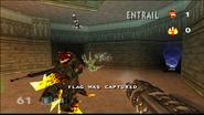 Turok Rage Wars Weapons - Mini-Gun (6)
