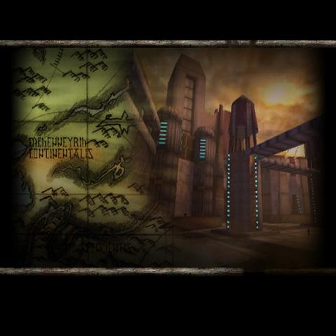 File:Turok Evolution Multiplayer Levels (2).png