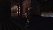 Turok Evolution Sleg - Sniper (13)