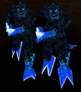 File:Turok rage wars ice lord s by armandox27-d7j1l89.jpg