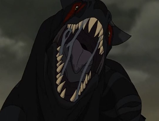 File:Carnotaurus (5).jpg