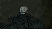 Turok Evolution Levels - Dinosaur Grave (11)
