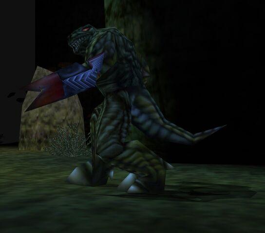 File:Dinosoid 25454.jpg
