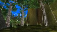 Turok Evolution Levels - Jungle Hunter (8)