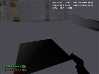 File:320px-Turok 3 cutscene trigger.png