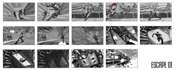 File:Boards - Escape the Ship 01.jpg