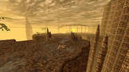 Turok Dinosaur Hunter Levels - The Lost Land (7)