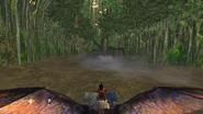 Turok Evolution Levels - Mine Fields (7)