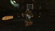 Turok Evolution Sleg - Soldier (4)
