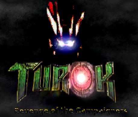 File:Turok 02.png