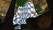 Turok Evolution Levels - Sentinels (1)