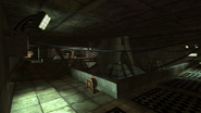 Turok Evolution Levels - Sweep the Halls (9)