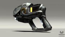 Pg-turok-shredder01