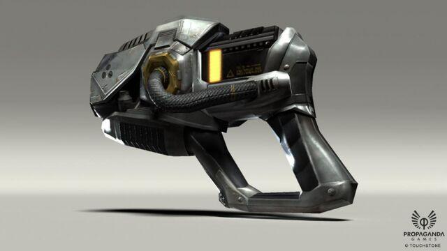 File:Pg-turok-shredder01.jpg