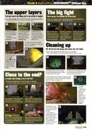 Turok 2 Seeds of Evil - UK Magazine (4)