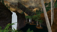 Turok Evolution Levels - Death from the Deep (6)