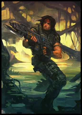 File:Turok with gun.jpg