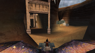 Turok Evolution Levels - Back to the Skies (7)