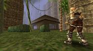 Turok Dinosaur Hunter Enemies - Campaigner Soldier (17)