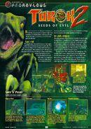 Turok 2 Seeds of Evil - GamePro 124 (1)