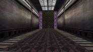 Turok Evolution Levels - Halls of Battle (1)