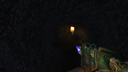 Turok Evolution Weapons - Flamethrower (9)