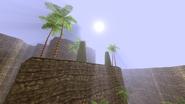Turok Dinosaur Hunter Levels - The Jungle (15)