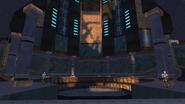 Turok Evolution Levels - The Senate Chambers (3)