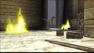 Turok 2 Seeds of Evil Enemies - Raptor (13)