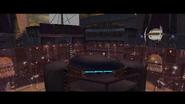 Turok Evolution Levels - Arena (1)