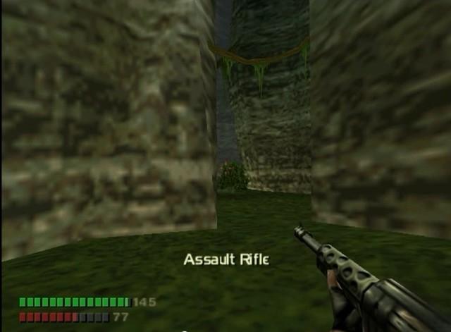 File:Assaultrifle3.jpg