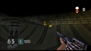 Turok Rage Wars Weapons - Shot-Gun (13)