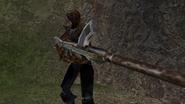 Turok Evolution Sleg - Sniper (2)