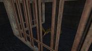 Turok Evolution Levels - Entering the Base (3)