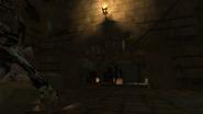 Turok Evolution Levels - The Sleg Fortress (6)