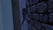 Turok Dinosaur Hunter Enemies - Leaper (45)