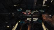 Turok Evolution Levels - The Shuttle Bay (3)