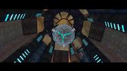 Turok Evolution Levels - The Senate Chambers (1)