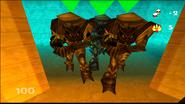 Turok Rage Wars Characters (12)