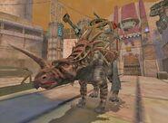 Styracosaurus (3)