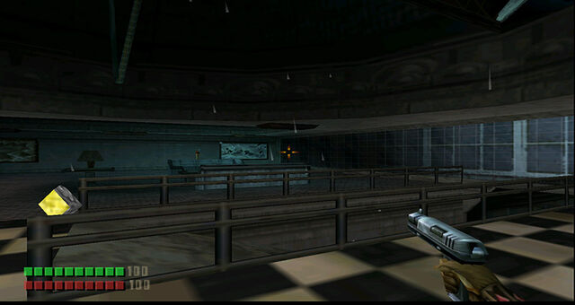 File:Oblivion Pistol 2.jpg