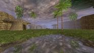 Turok Dinosaur Hunter Levels - The Jungle (9)