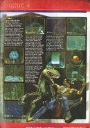 Turok 2 Seeds of Evil - French Magazine (15)