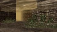 Turok Dinosaur Hunter Levels - The Lost Land (37)