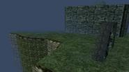 Turok Dinosaur Hunter Levels - The Ruins (34)