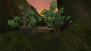 Turok Evolution Levels - Descent (5)