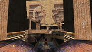 Turok Evolution Levels - Back to the Skies (1)