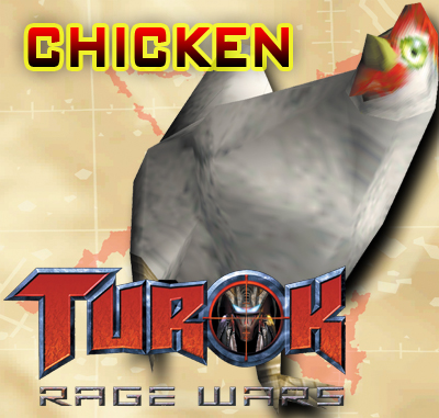 File:RW Chicken.jpg