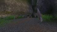 Turok Evolution Levels - Mountain Ascent (10)